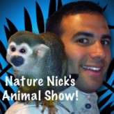 Nature Nick