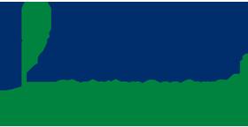 Regent logo