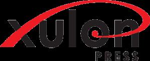 Xulon Logo