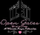 open-gates
